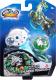 Игрушка детская Infinity Nado Волчок Классик Thunder Pegasus / 37696 -