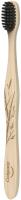 Зубная щетка Colgate Бамбук древесный уголь -