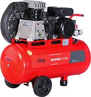 Воздушный компрессор Fubag B3600B/50 CM3 (61431371) -