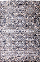 Ковер Merinos Samba 19470-095 (1.4x2) -
