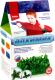Набор для выращивания кристаллов Lori Зеленый кристалл / Вкр-005 -
