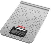 Кухонные весы Aresa AR-4308 -