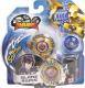 Игрушка детская Infinity Nado Волчок Стандарт Glare Aspis / 36049 -