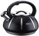 Чайник со свистком Peterhof PH-15650 -