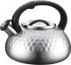 Чайник со свистком Peterhof PH-15648 -