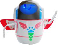 Робот PJ Masks Герои в масках / 35565 -