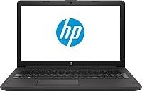 Ноутбук HP 250 G7 (8MJ05EA) -