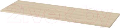 Столешница для ванной Cersanit Moduo 140 / SB-BL-MOD140