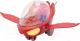 Вертолет игрушечный PJ Masks Соволет / 33273 -