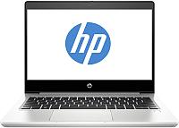 Ноутбук HP ProBook 430 G7 (8VU35EA) -