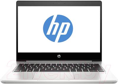 Ноутбук HP ProBook 430 G7 (8VU35EA)