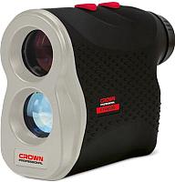 Лазерный дальномер CROWN CT44038 -
