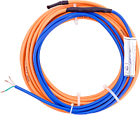Теплый пол электрический Wirt LTD 20W - 25/500 -