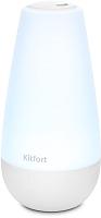 Ультразвуковой увлажнитель воздуха Kitfort KT-2806 -