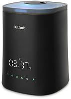 Ультразвуковой увлажнитель воздуха Kitfort KT-2808 -