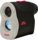 Лазерный дальномер CROWN CT44039 -