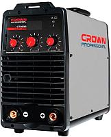 Инвертор сварочный CROWN CT33101 -