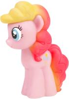 Игрушка для ванной My Little Pony Пинки Пай / 34788 -