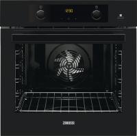 Электрический духовой шкаф Zanussi OPZB4334B -