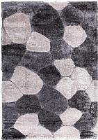 Ковер Merinos Ponte 31694-095 GREY MULTI (1.6x2.3) -
