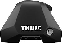 Комплект упоров для рейлинга Thule Edge Clamp / 720500 -