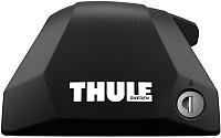 Комплект упоров для рейлинга Thule Edge Flush Rail / 720600 -