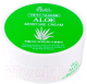 Крем для лица Ekel Aloe Moisture увлажняющий (100мл) -