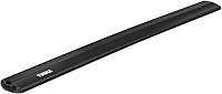 Дуга багажника Thule WingBar Edge 86 Black / 721320 -