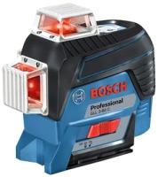 Лазерный нивелир Bosch GLL 3-80 C (0.601.063.R05) -