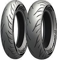Мотошина задняя Michelin Commander III Cruiser 140/90R15 76H TL/TT -