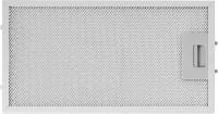 Жироулавливающий фильтр для вытяжки Exiteq SE1FAT01 -
