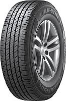 Всесезонная шина Laufenn X Fit HT LD01 235/60R18 103T -