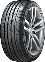 Летняя шина Laufenn S Fit EQ LK01 235/65R17 108V -