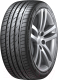 Летняя шина Laufenn S Fit EQ LK01 245/45R17 99Y -
