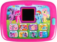 Интерактивная игрушка My Little Pony Планшет c LED экраном / 36518 -