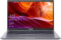 Ноутбук Asus D509DA-EJ329 -