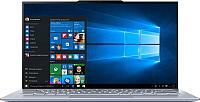 Ноутбук Asus ZenBook S13 UX392FA-AB001R -