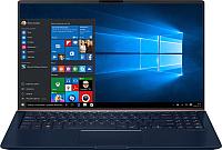 Игровой ноутбук Asus ZenBook 15 UX533FTC-A8155T -