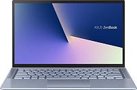 Ноутбук Asus ZenBook 14 UM431DA-AM010 -
