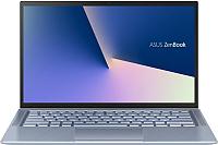 Ноутбук Asus ZenBook 14 UX431FA-AM119 -
