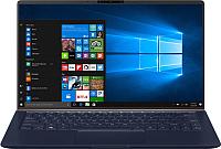 Ноутбук Asus ZenBook 13 UX333FAC-A3087T -