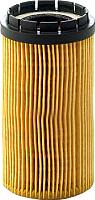 Масляный фильтр Hyundai/KIA 2632027001 -