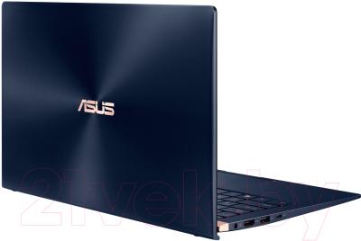 Ноутбук Asus ZenBook 14 UX433FLC-A6345