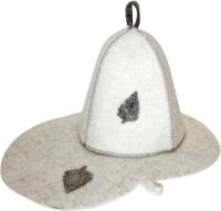 Набор текстиля для бани Невский банщик Б1601 -