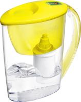 Фильтр питьевой воды БАРЬЕР Фит Опти-Лайт (бодрящий лимон) -