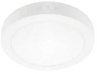 Потолочный светильник Lightstar Zocco 323122 -