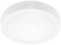 Панель светодиодная Lightstar Zocco 323182 -