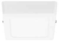 Панель светодиодная Lightstar Zocco 324062 -