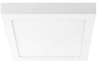 Потолочный светильник Lightstar Zocco 324182 -
