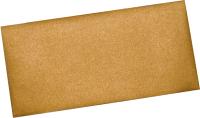 Конверт для цифровой печати Multilabel DL Coctail / 52120MG.1 (металлик золото) -